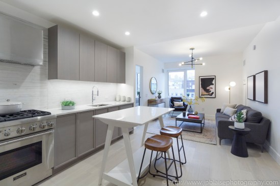 new york real estate photography apartment ny nyc upper east side photographer kitchen