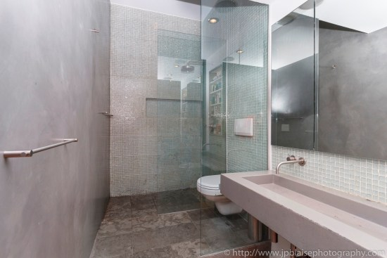ny apartment photographer real estate interior new york tribeca new york city manhattan nyc bathroom