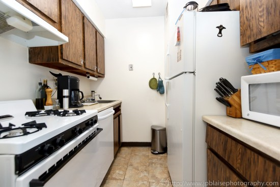 ny apartment photographer work one bedroom apartment with midtown east views nyc kitchen