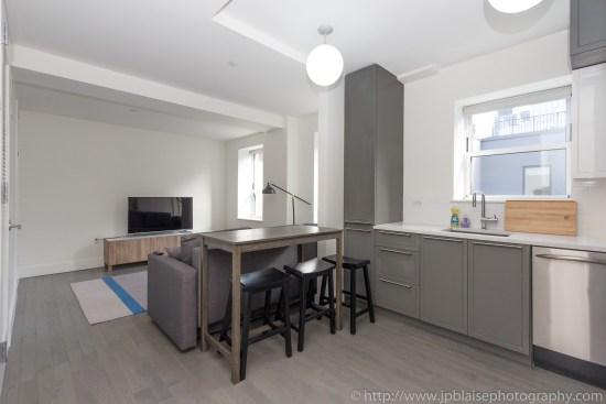 nyc new york city apartment photographer midtown west