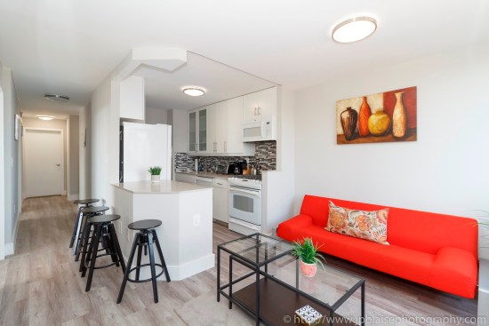 real estate apartment photography photographer new york ny nyc midtown east