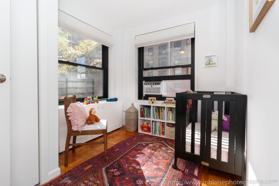 real estate new york apartment photographer ny fort greene brooklyn child room