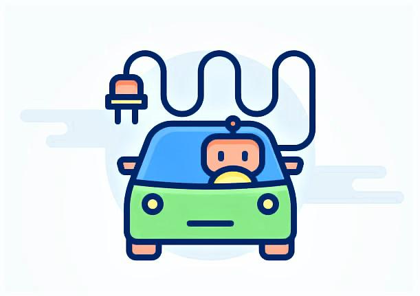 [Part 1.5] Building a self-driving RC car