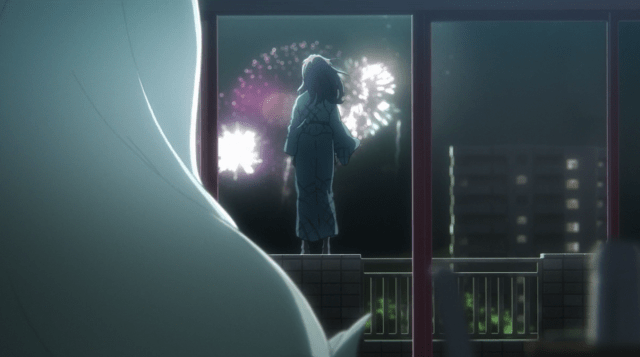 5 Reasons Why A Silent Voice (Koe No Katachi) is a Severely Underrated Anime - Shoko Suicide