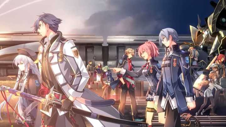 the-legend-of-heroes-trails-of-cold-steel-iii-review-2-1280x720