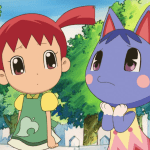 5 Best Kids Anime that Every Adult Should Watch