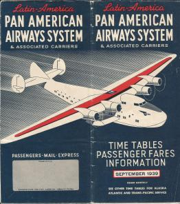 1939 cover