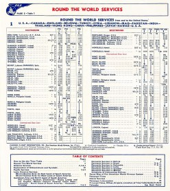 1950 timetable0002