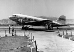 DC-3 (panamericangrace.com)