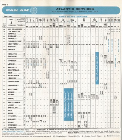 1957 timetable -0002-c