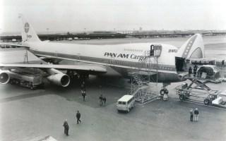 45-747F