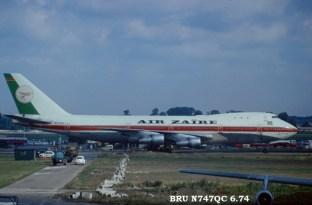 brun747qc (1)