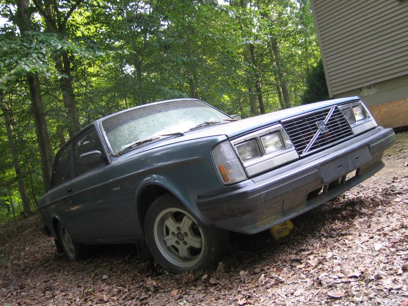 240 Short In The Fuel Pump Relay Circuit Turbobricks Forums