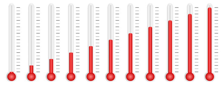 thermometer-1917500_1280