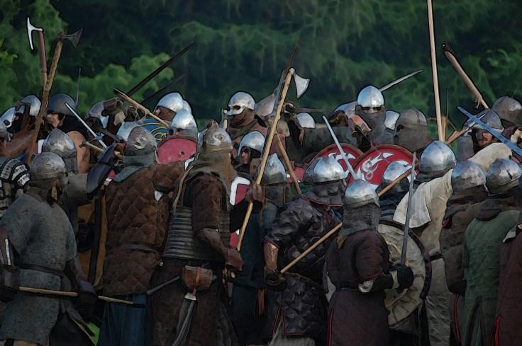 the-vikings-2637102_1280