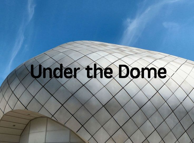 Dome words