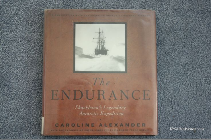 Endurance_9906