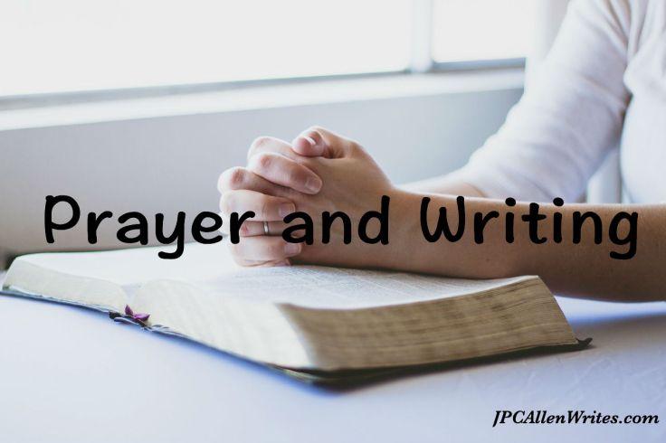 prayerw-1308663_1280