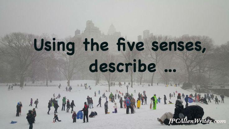 snoww-2627047_1280