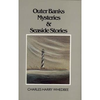Outer-Banks-Mysteries-and-Seaside-Stories