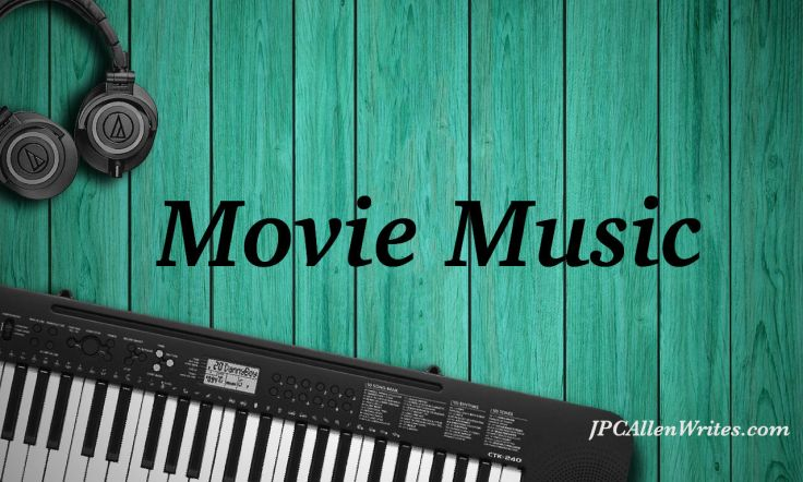 musical-backgroundw-3817618_1280