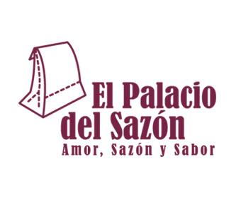 El Palacio del Sazón