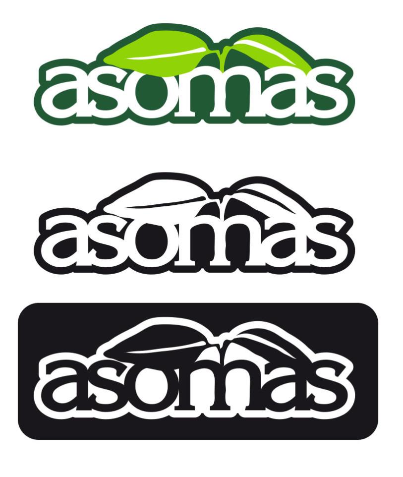 asomas