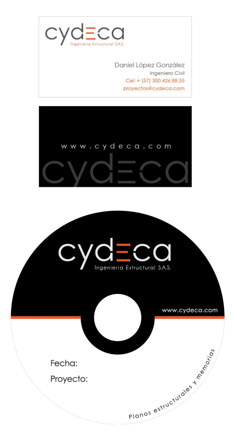cydeca