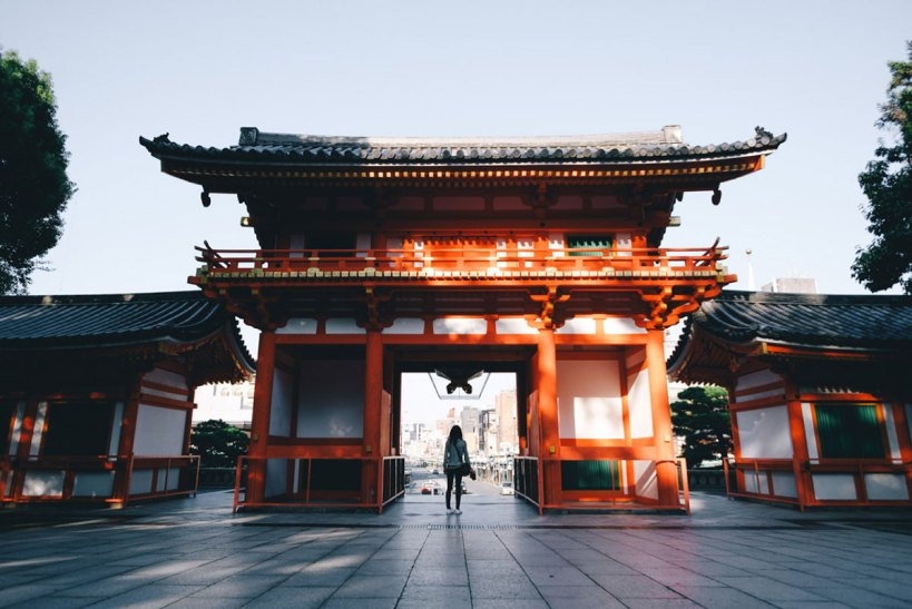 portada-fotos-japon