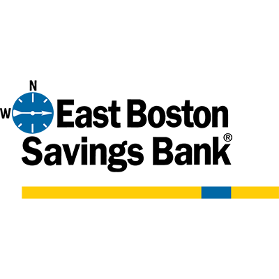 East Boston Savings Bank logo
