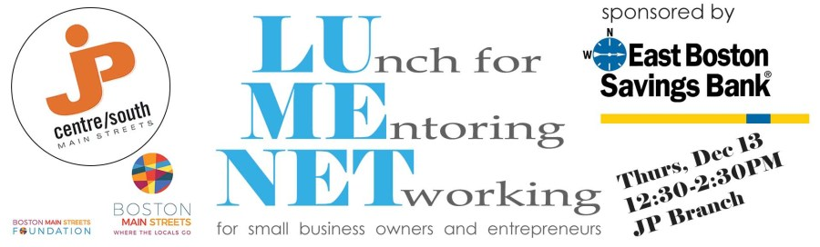 Website Slider Dec LuMeNet