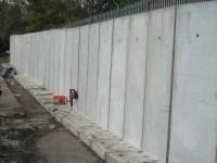 Precast Retaining Wall Panels - Bing images
