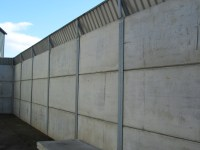 Prestressed Concrete Wall Panel Images | Welcome to JP ...