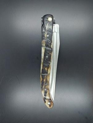 Laguiole 12cm Belier