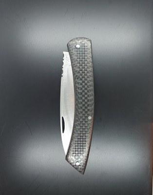 ZD 11.5cm  Carbone