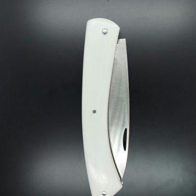 ZD 11.5cm G10