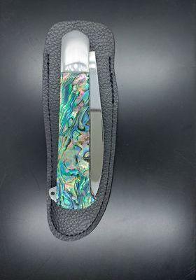 l'Issoire 11cm Abalone