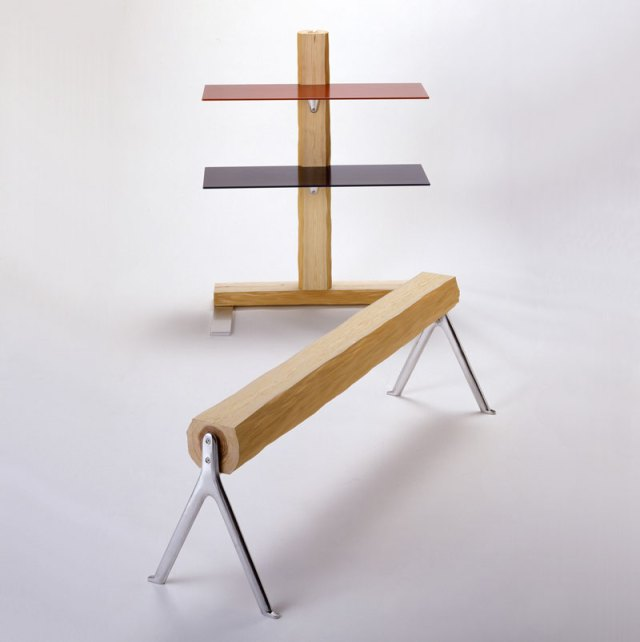 4tronco-shelf-tronco-bench.jpg