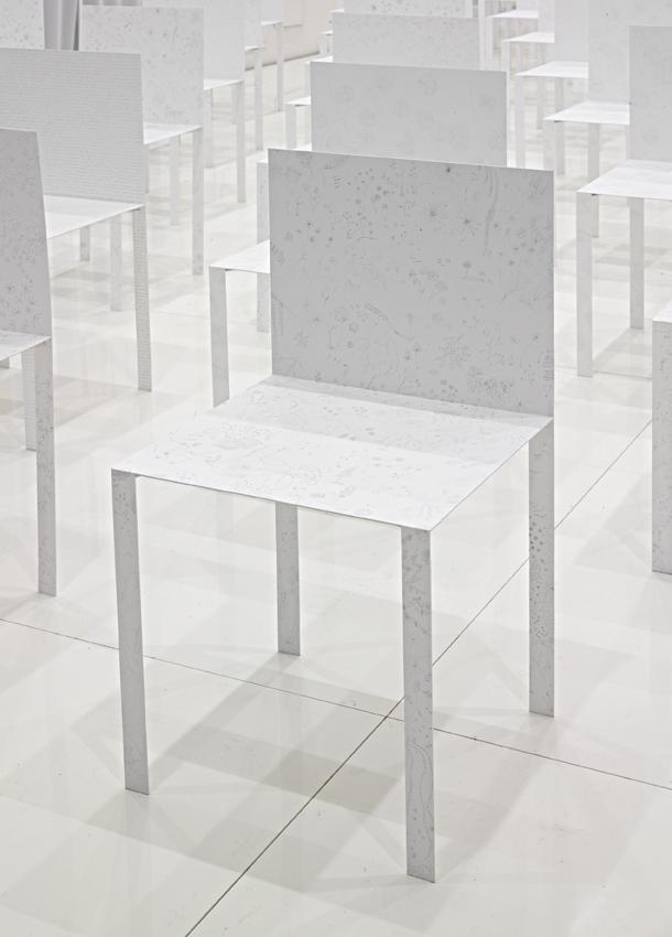paper_chair_4.jpg