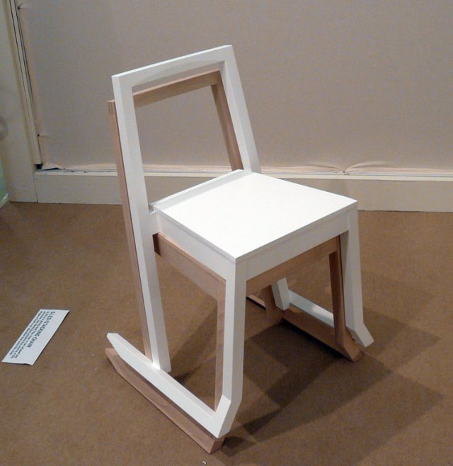 sled-stacking-chair.jpg