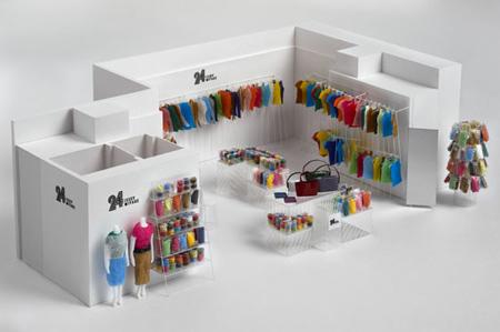 24-issey-miyake-concept-shop-by-nendo-14.jpg