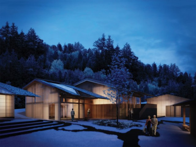 expansion-to-the-japanese-garden-includesa-tea-house-educational-center-and-gift-shop.jpg