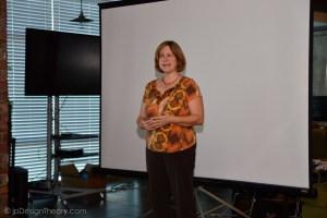 WordPress-Orlando-Meetup-25