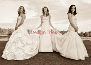 Wedding Bride Portfolio