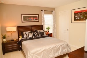 Real Estate Photography by Design Theory LLC-4
