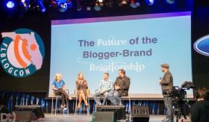 Florida Blog Conference 2015-Photo-10