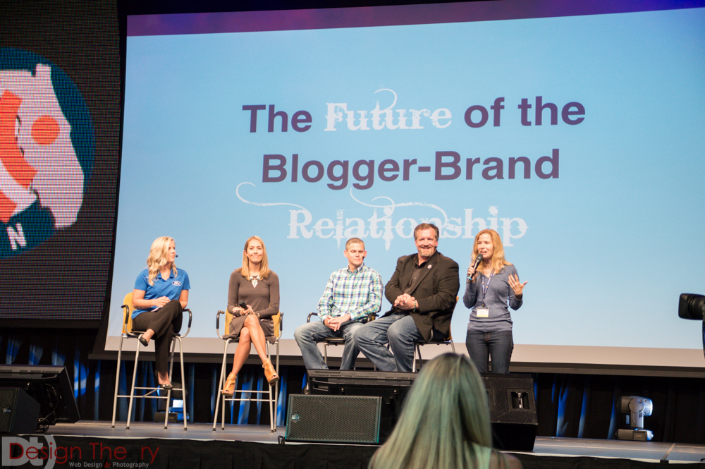 FLBlogCon Was a Day Full of Great Presenters, Notes, Networking and More