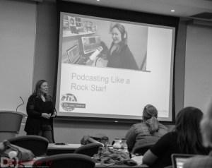Florida Blog Conference 2015-Photo-8