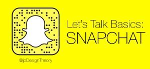 Snapchat talk