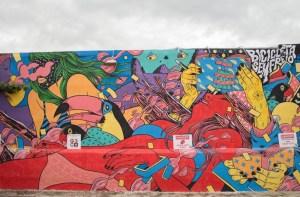 Winwood Walls Miami-2